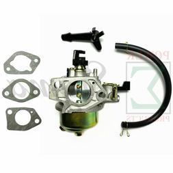 Carburetor For Generac 6565 6564 4200PSI 4.0GPM 420cc Gas En