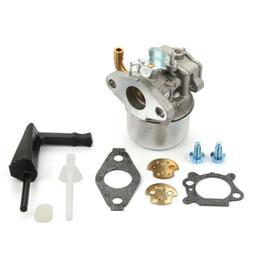 Carburetor For Husqvarna 020524 Pressure Washer Briggs Strat