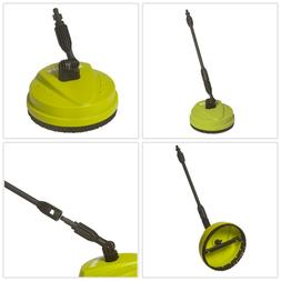 Cleaning Attachment, for Pressure Washer SUN JOE SPX-PCA10