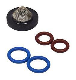 Craftsman 705001 Pressure Washer O-Ring Kit