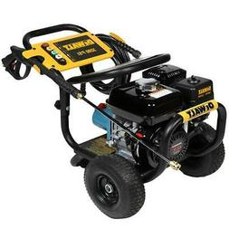 Dewalt 60603 3,200 PSI 2.8 GPM Gas Pressure Washer