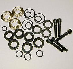 Generac 190595 Generac Part# 190595GS - Pump Seal Kit