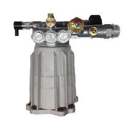 Generac Genuine OEM Replacement Pressure Washer Pump # 0K166