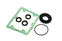 Generac Portables Parts 50287628P Gasket Pressure Washer GEN