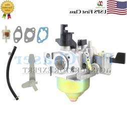Generac Power 0059870 2500-3000 PSI  Pressure Washer carbure