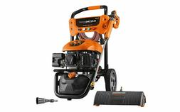 Generac Pressure Washer Kit 3100 PSI 2.5 GPM Electric Start