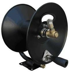 "General Pump D30002 100' X 3/8"" 4000 PSI High Pressure Washe"