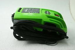 GreenWorks GPW1602 1,600-Psi 13-Amp Corded Vertical Pressure