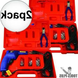 Greenworks Electric Pressure Washer Replacement Gun & Hose K