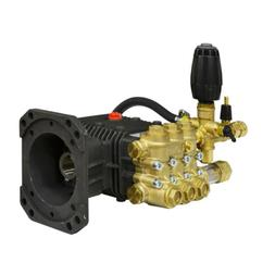 High Quality Pressure Washer Pump Assembly Complete - 4000 p