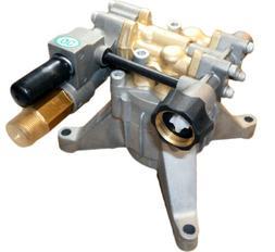 Homelite 308653036 308653028 2700 PSI Pressure Washer Pump f