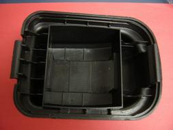 Homelite Pressure Washer Air Filter Cover 099980425099