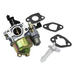 Homelite Pressure Washer Carburetor 179CC 180CC DJ165F 2700P