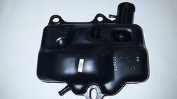 Honda 17511-ZL8-000 Gas Fuel Tank GC160 GC-160 PRESSURE WASH
