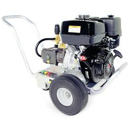 Karcher HD 4.0/41 AG 4100 Psi Recoil Direct Drive Pressure W