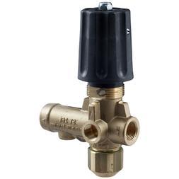 Mi-T-M Pressure Washer UNLOADER VALVE Assembly 850-0252 8500