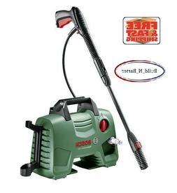 NEW Bosch EasyAquatak 1700 PSI 1.54 GPM 12.5 Amp Corded Elec