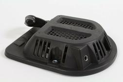 NEW OEM Homelite Pressure Washer Starter HL252300 UT80522 UT