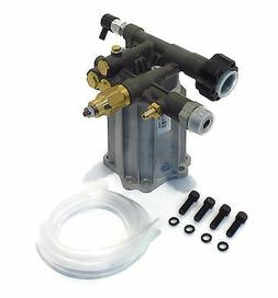 New 2800 psi POWER PRESSURE WASHER WATER PUMP - For HONDA un