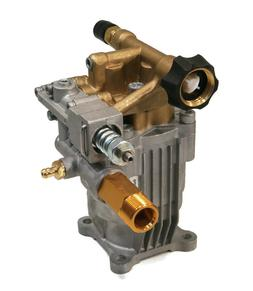 New 3000 psi POWER PRESSURE WASHER WATER PUMP - For HONDA un