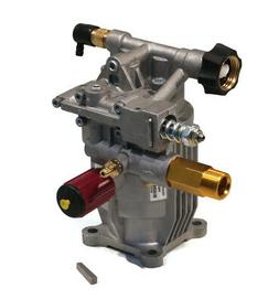 "New PRESSURE WASHER PUMP for Powerstroke PS80903A w/ 7/8"" Ho"