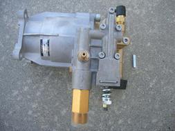 Fits Dewalt DXPW3025 3000 PSI Pressure Washer Pump 3/4 Shaft