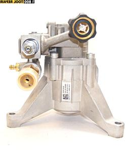 PRESSURE WASHER PUMP 2700 psi HOMELITE 308653045