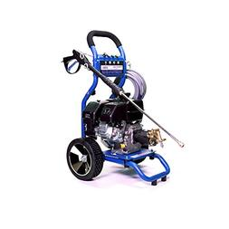 Pressure-Pro Dirt Laser 3200 PSI  Pressure Washer w/ Kohler