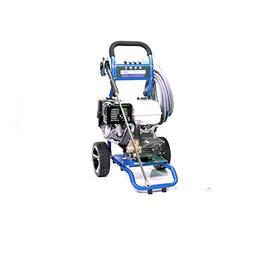 Pressure-Pro Dirt Laser 4200 PSI  Pressure Washer w/ Honda G