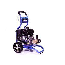 Pressure-Pro Dirt Laser 4400 PSI  Pressure Washer w/ Kohler