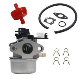Pressure Washer Parts Carburetor Kit for Briggs & Stratton 5