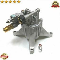 Pressure Washer Pump for Husky Homelite HU80432A HU80722 HU8