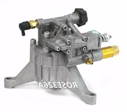 Pressure Washer Water Pump 2800PSI For Simpson MSV2600 MSV27