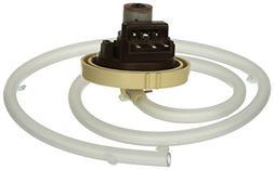 SAMSUNG OEM Original Part: DC96-01703C Washer Pressure Senso