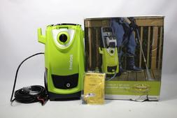 Sun Joe SPX3000 Pressure Joe 2030 PSI 1.76 GPM 14.5-Amp Elec