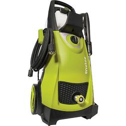 Sun Joe SPX3000 Pressure Joe 2030 PSI Electric Pressure Wash