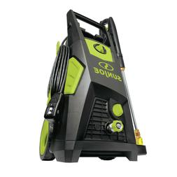 Sun Joe SPX3500 2300-PSI 1.48 GPM Brushless Induction Electr