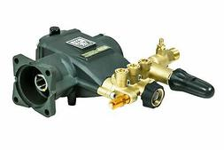 Simpson 90036 AAA Triplex Plunger Replacement Pump Kit 3200