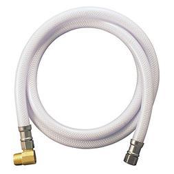 Apollo Valves AFDWF5 5-feet PVC Dishwasher Fill Hose
