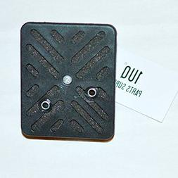 1UQ Air Filter Air Cleaner Assembly Housing Cover for Pacifi