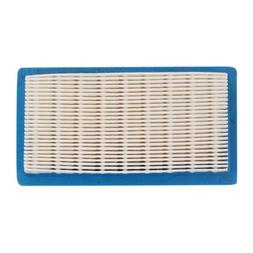 Air Filter For Generac 078601 078601GS 178601GS 78601 78601G