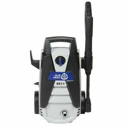 Annovi Reverberi AR112S AR Blue Clean 1, 500 psi Electric Pr