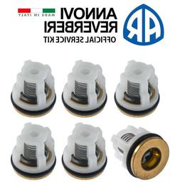 AR CHECK VALVE KIT 42123 for Annovi Reverberi RMW RMV SRMV P