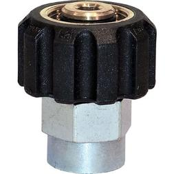 AR North America 5346 Quick Connect Plug, 22mm