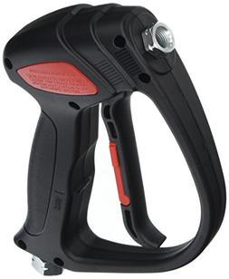 AR North America AL36 5,075 PSI/12.GPM AR Easy Pull Trigger
