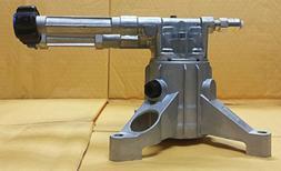 AR North America SRMW2.2G26-EZ pressure washer pump