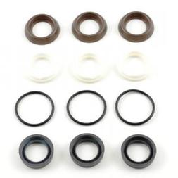 AR Pump Seal / Packing Kit 2189 for RSV 3G25 4G30 4G35 4G40