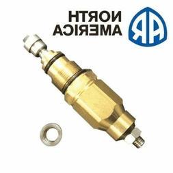 AR2280 UNLOADER FOR RSV SERIES AR PUMPS