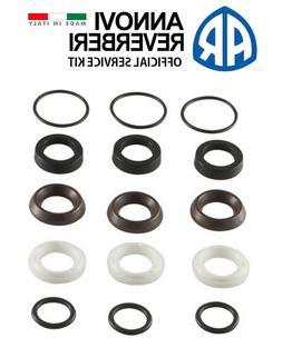 Annovi Reverberi AR2189 OEM Seal Kit for RSV Series Pumps AR