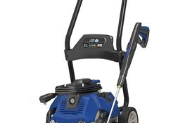 AR Blue Clean AR2N1 Electric Pressure Washer